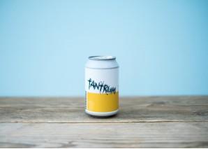 Tantrum - Golden Summer Ale - 4% - 330ml ** From £2.09 **
