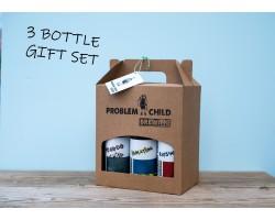 3 Bottle Gift Set - Pick n Mix