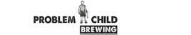 Problem Child Brewing