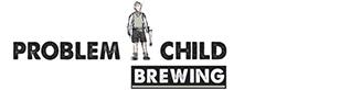Problem Child Brewing